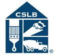 cslb-lg